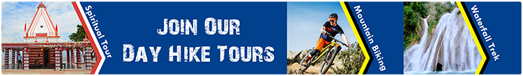 join-hike-tour